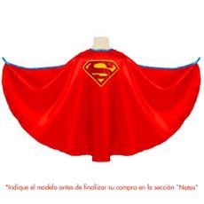 Disfraz-Capa-Super-Heroe-Surtido-1-88036