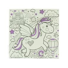 Cuadro-para-Colorear-Little-Hands-Colour-N-Sparkle-Wall-Art-Unicorn-1-63833249