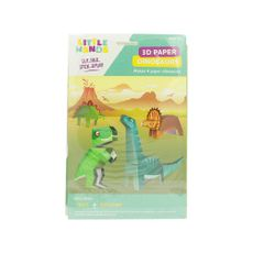 Paper-Toy-Little-Hands-Dinosaurs-1-63833252