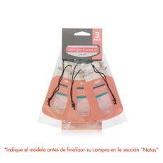 Yankee-Candle-Aromatizador-Para-Auto-3-Pack-1-52915781