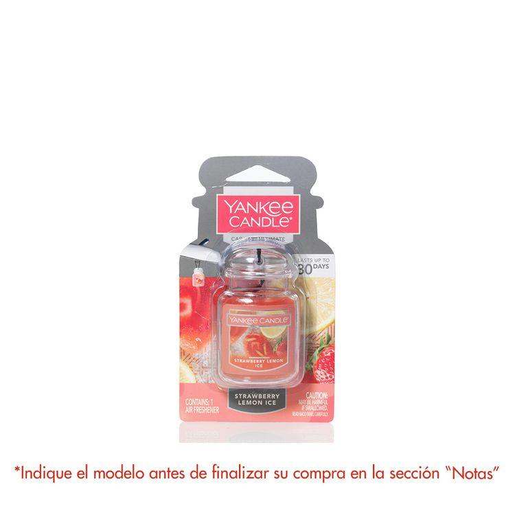 Yankee-Candle-Aromatizador-Para-Auto-Ultimate-1-52915782