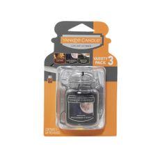Yankee-Candle-Aromatizador-Para-Auto-Ultimate-3-Pack-1-52915783