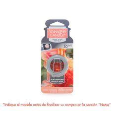 Yankee-Candle-Aromatizador-Para-Auto-Con-Clip-1-52915784