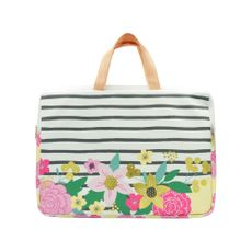 Maletin-Porta-Laptop-Studio-Flores-1-61602234
