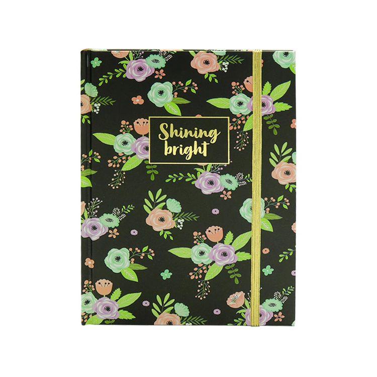 Cuaderno-A5-Tapa-Dura-Studio-Flores-1-61602246