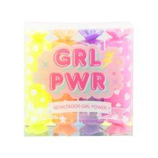 Resaltador-Girl-Power-Studio-Pack-de-4-unid-1-64434897
