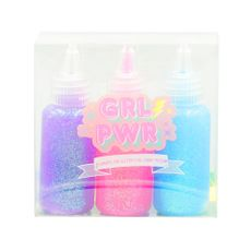 Pegamento-con-Glitter-Studio-Girl-Power-Pack-de-3-unid-1-64434900