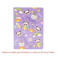 Libreta-de-Anotaciones-A5-Studio-Unicornio-Mod-2-Surtido-1-64434913