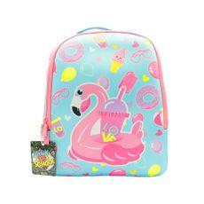 Mochila-Studio-Kinder-Flamingo-Celeste-1-64434933