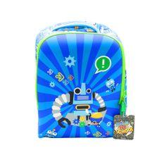 Mochila-Studio-Kinder-Robot-Azul-1-64434934