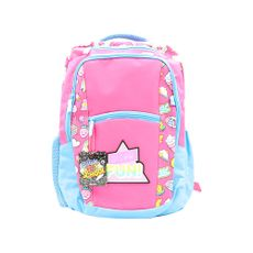 Mochila-Studio-Junior-3-Compartimentos-Fun-1-64434935