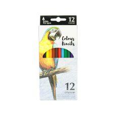 Lapices-de-Colores-Studio-Pack-de-12-unid-1-73735653