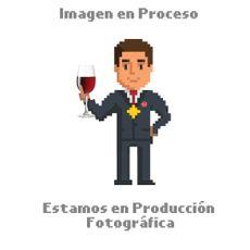 Faber-Tajador-Plastico-Simple-Faber-CastX2und-8-115785