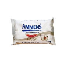 Jabon-Para-Bebe-Ammens-Milk-120-g-1-110060