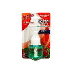 Ambientador-Electrico-Sapolio-Jardin-de-Rosas-Repuesto-Liquido-40-ml-1-87063
