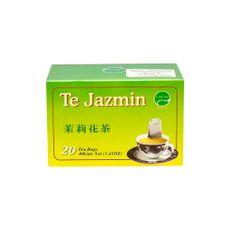 Te-De-Jazmin-Zhen-Cheng-Caja-20-Sobres-1-112104