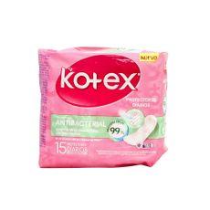 Protectores-Diarios-Kotex-Antibacterial-Contenido-15-Unidades-1-14376522