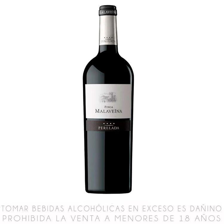 Vino-Tinto-Perelada-Finca-Malaveina-Botella-750-ml-1-19008