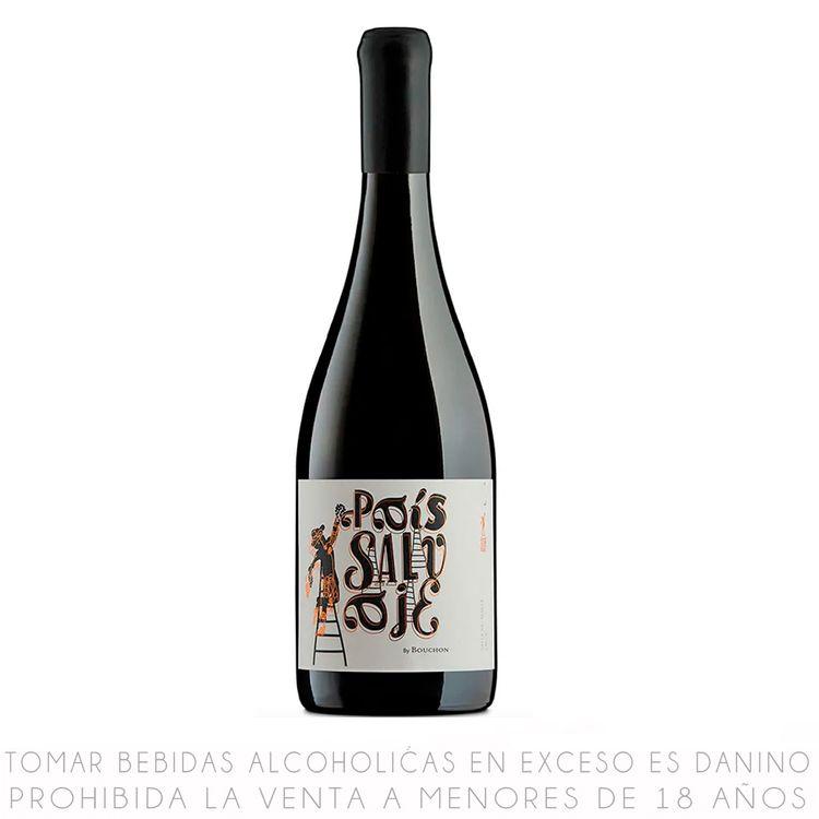 Vino-Tinto-Bouchon-Pais-Salvaje-Botella-750-ml-1-146308