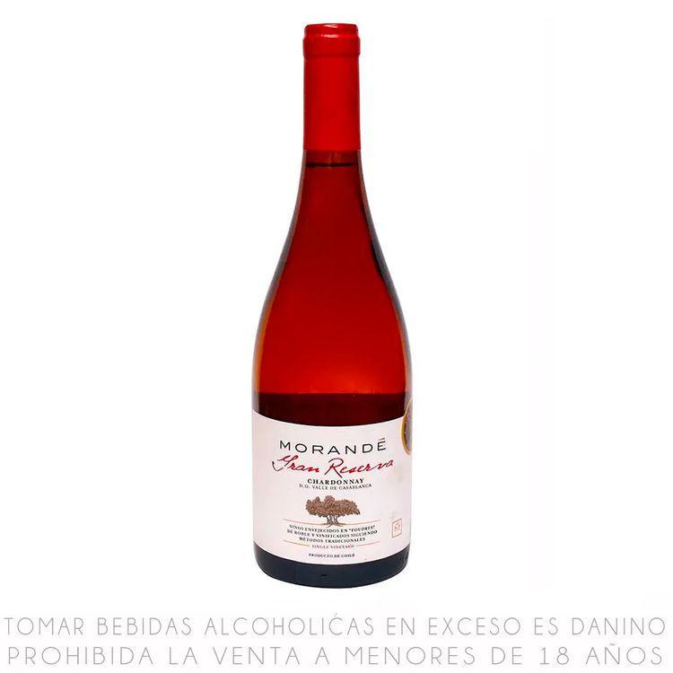 Vino-Blanco-Morande-Gran-Reserva-Chardonnay-Botella-750-ml-1-238717