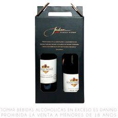 Pack-Vino-Tinto-Cabernet-Sauvignon---Pinot-Kendall-Jackson-Botellas-750-ml-1-17556666