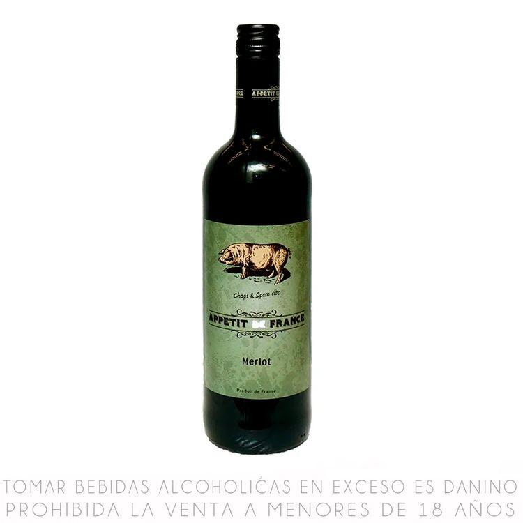 Vino-Tinto-Appetit-De-France-Merlot-Botella-750-ml-1-19697755