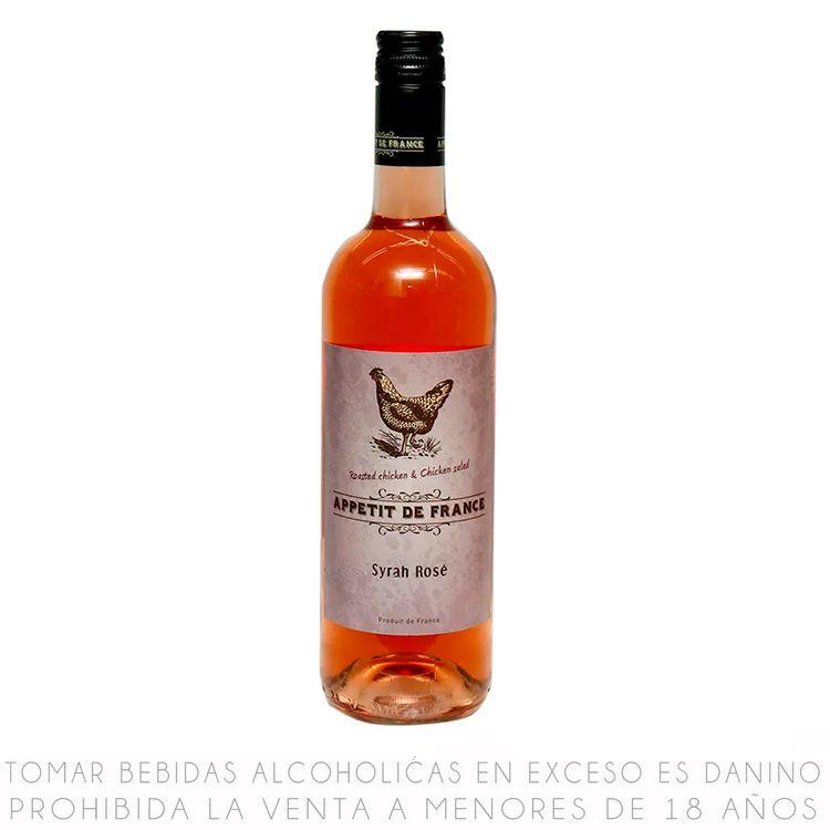 Vino-Rose-Appetit-De-France-Botella-750-ml-1-5051335