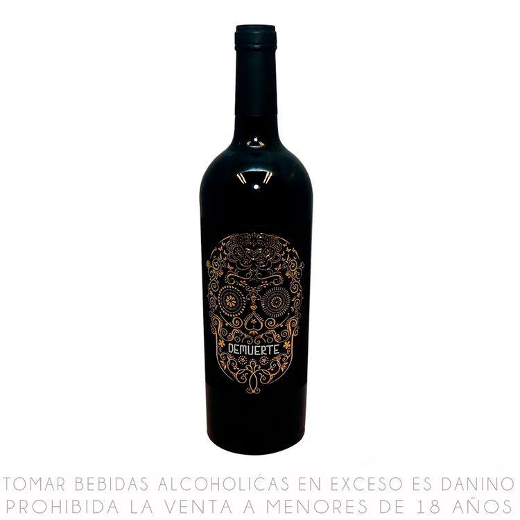 Vino-Tinto-DeMuerte-Gold-Winery-On-Botella-750-ml-1-44240684