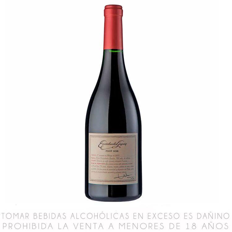 Vino-Tinto-Pinot-Noir-Escorihuela-Gascon-Botella-750-ml-1-8620