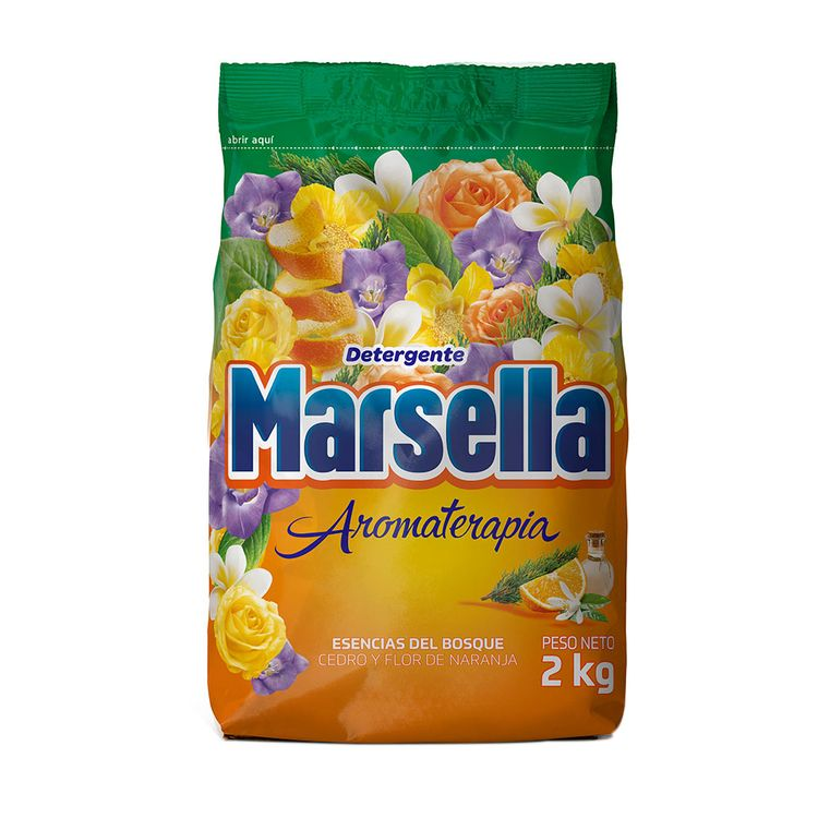 Detergente-Marsella-Limon-Bolsa-2-kg-1-40121