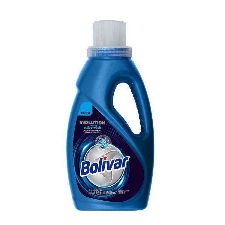 Detergente-Liquido-Bolivar-Evolution-Frasco-940-ml-1-17191565