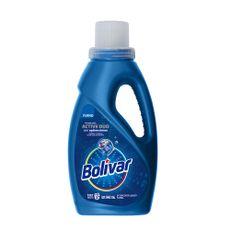 Detergente-Liquido-Bolivar-Active-Duo-Floral-Frasco-940-ml-1-26775574