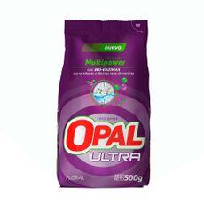 Detergente-Opal-Ultra-Bolsa-500-g-1-40126