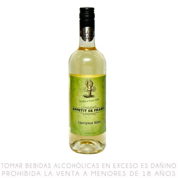 Vino-Blanco-Appetit-De-France-Sauvignon-Botella-750-ml-1-19697757
