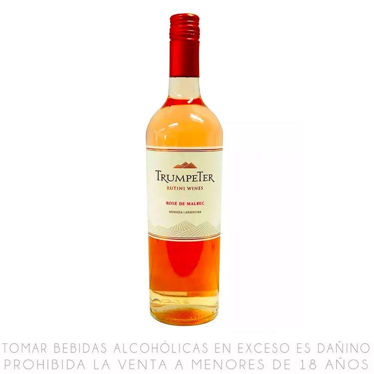 Vino-Rose-Malbec-Trumpeter-Rutini-Botella-750-ml-1-169219