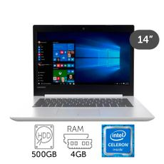 Lenovo-Laptop-Ideapad-320-14---Intel-Celeron-N3350-500GB-4GB-1-216603