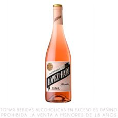 Vino-Rose-Lopez-De-Haro-Botella-750-ml-1-17193783