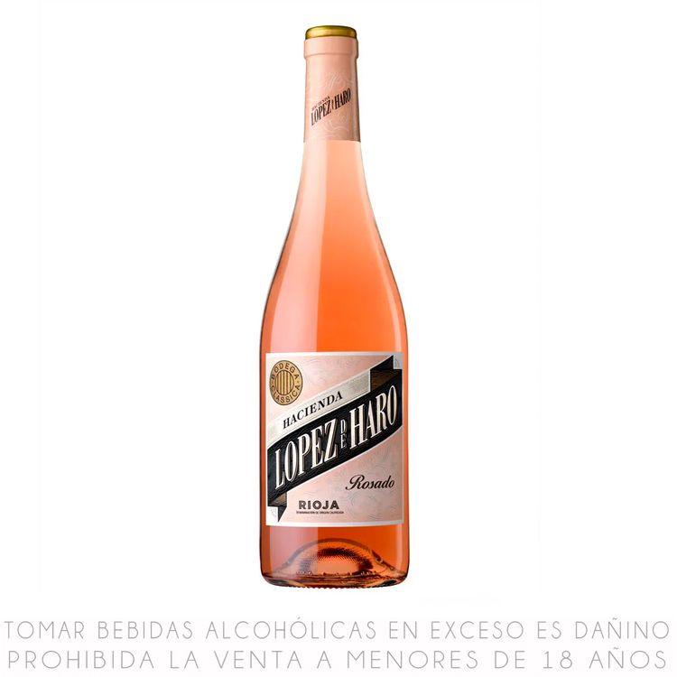 Vino-Rose-Lopez-De-Haro-Botella-750-ml-1-17193783
