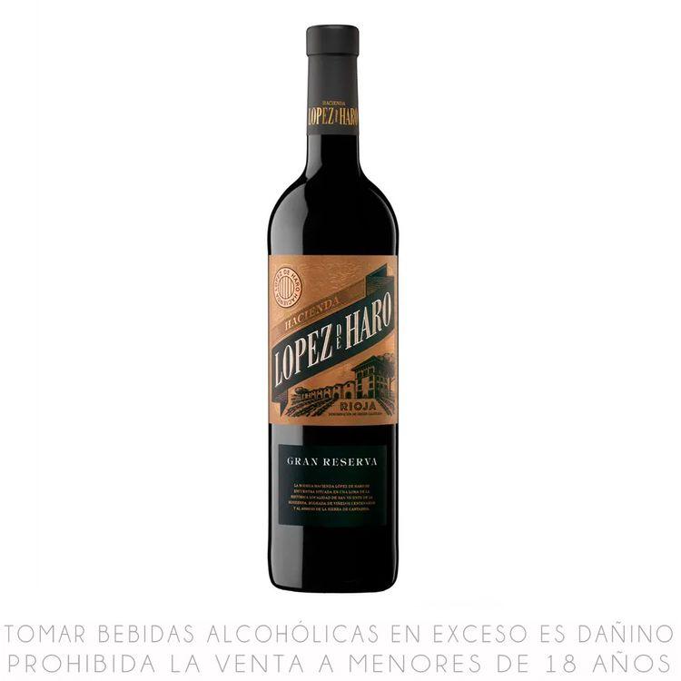 Vino-Tinto-Lopez-De-Haro-Gran-Reserva-Botella-750-ml-1-17193786