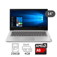 Lenovo-Notebook-IdeaPad-S145-14---AMD-A6-256GB-4GB-1-59832653