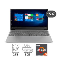 Lenovo-Notebook-IdeaPad-330S-156---AMD-Ryzen-5-2TB-8GB-1-67095099