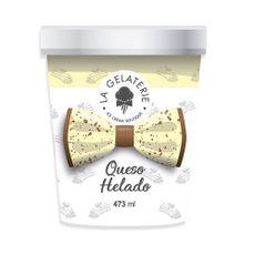 Queso-Helado-La-Gelaterie-pote-473-ml-1-138415