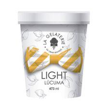 Helado-Lucuma-Light-La-Gelaterie-pote-473-ml-1-138425