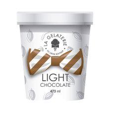 Helado-Chocolate-Light-La-Gelaterie-pote-473-ml-1-138426