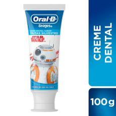 Crema-Dental-Oral-B-Pro-Salud-Stages-Star-Wars-Pasta-de-Dientes-Oral-B-Pro-Salud-Stages-Star-Wars-1-86869