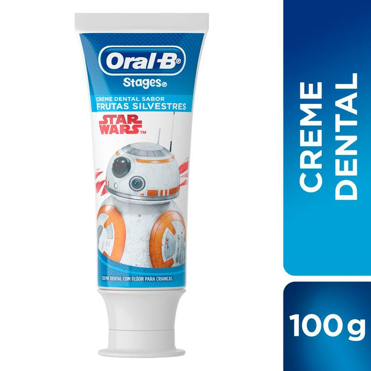 Crema-Dental-Oral-B-Pro-Salud-Stages-Star-Wars-Pasta-de-Dientes-Oral-B-Pro-Salud-Stages-Star-Wars-1-86869