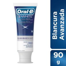 Crema-Dental-Oral-B-3D-White-Glamorous-Tubo-90-gr-1-238694