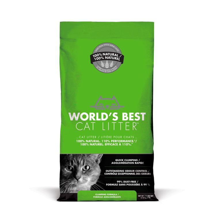 World-s-Best-Arena-para-Gatos-318kg-1-53529879