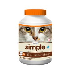 Simple-Arena-de-Bentonita-Para-Gatos-4kg-1-106145536