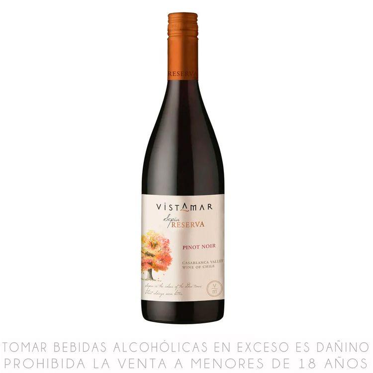 Vino-Tinto-Reserva-Pinot-Noir-Vistamar-Sepia-Botella-750-ml-1-20540